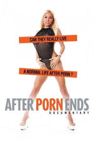 Vida después del porno