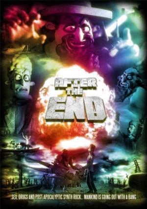 Después del final (C)