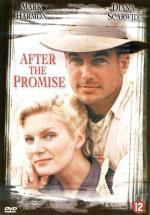 El valor de una promesa (TV)