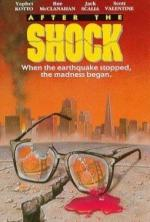 After the Shock (TV)