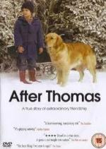 After Thomas (TV)