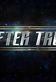 After Trek (Serie de TV)