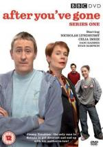 After You've Gone (TV Series)