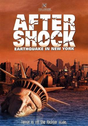 Aftershock: Earthquake in New York (TV)