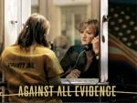 Against All Evidence (TV)