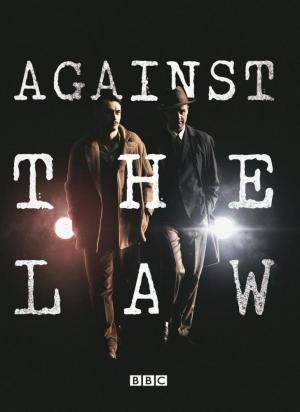 Against the Law (TV)