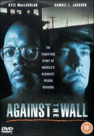 Contra el muro (TV)