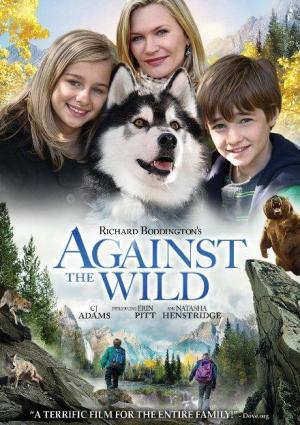 Against the Wild (TV)