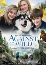 Against the Wild (TV)