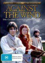 Against the Wind (TV Series)