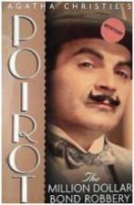 Agatha Christie: Poirot - El robo del millón de dólares en bonos (TV)