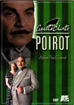Agatha Christie: Poirot - Después del funeral (TV)