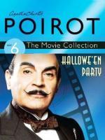 Agatha Christie: Poirot - Las manzanas (TV)