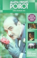 Agatha Christie's Poirot - Lord Edgware Dies (TV)