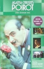 Agatha Christie: Poirot - La muerte de Lord Edgware (TV)