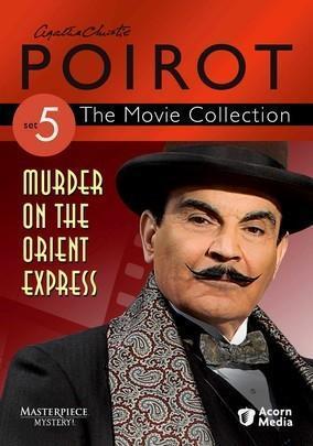 Asesinato en el Orient Express (TV)