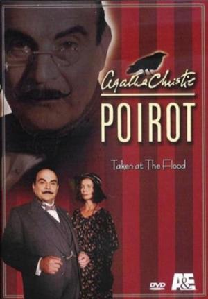 Agatha Christie: Poirot - Pleamares de la vida (TV)