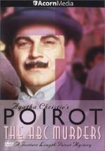 Agatha Christie's Poirot - The ABC Murders (TV)