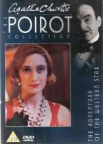 Agatha Christie's Poirot - The Adventure of the Western Star (TV)