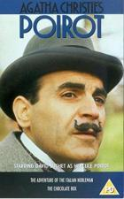 Agatha Christie's Poirot - The Chocolate Box (TV)