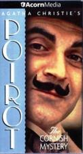 Agatha Christie: Poirot - Misterio en Cornualles