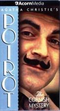 Agatha Christie: Poirot - Misterio en Cornualles (TV)