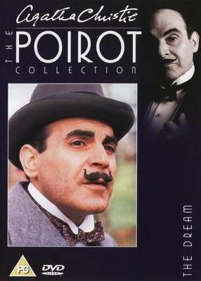 Agatha Christie: Poirot - El sueño