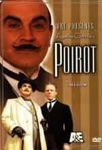 Agatha Christie's Poirot - The Hollow (TV)