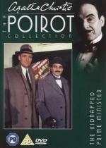 Agatha Christie's Poirot - The Kidnapped Prime Minister (TV)