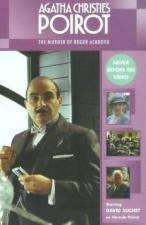 Agatha Christie's Poirot - The Murder of Roger Ackroyd (TV)