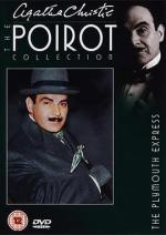 Agatha Christie's Poirot - The Plymouth Express (TV)