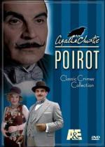 Agatha Christie's Poirot (TV Series) (Serie de TV)
