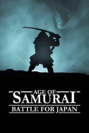 Age of Samurai: Battle for Japan (TV Series)