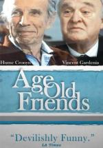 Age-Old Friends (TV)