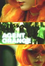 Agent Orange (C)