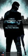 Agent (C)