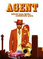 Agent (Serie de TV)