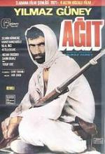 Agit (Elegía)