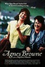Agnes Browne: Un sueño hecho realidad