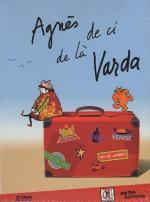 Agnès de ci de là Varda (TV)