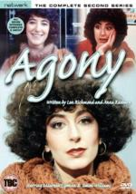 Agony (TV Series)
