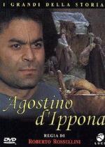 Agostino d'Ippona (TV)