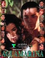 Aguamarina (Serie de TV)