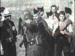 Aguiluchos de la FAI por tierras de Aragón. Estampas de la revolución antifascista (C)