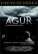 Agur (C)