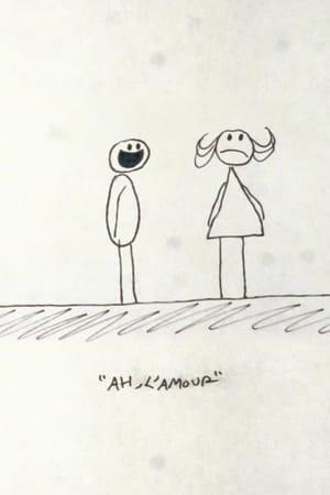 Ah, L'Amour (C)