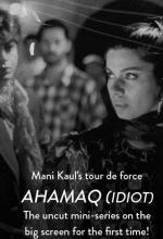 Ahmaq (Miniserie de TV)