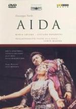 Aida (TV)