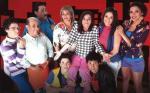 Aída (TV Series)
