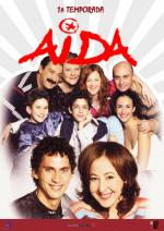 Aída (TV Series)